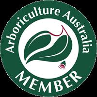 Member Aboriculture Australia Logo