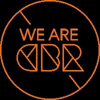 CBR Brand Logo