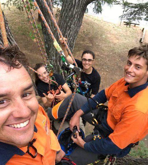 group-climb
